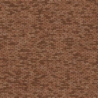 La conception de petits blocs de texture