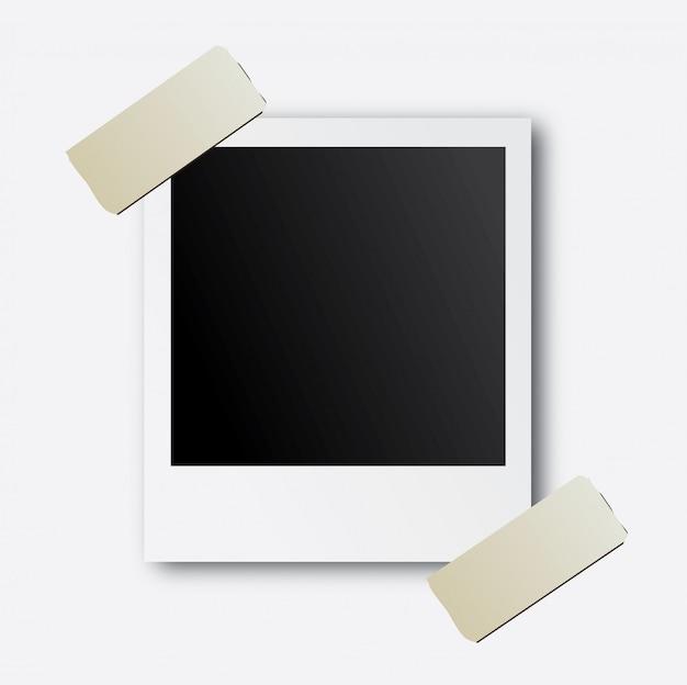 Conception de photographies