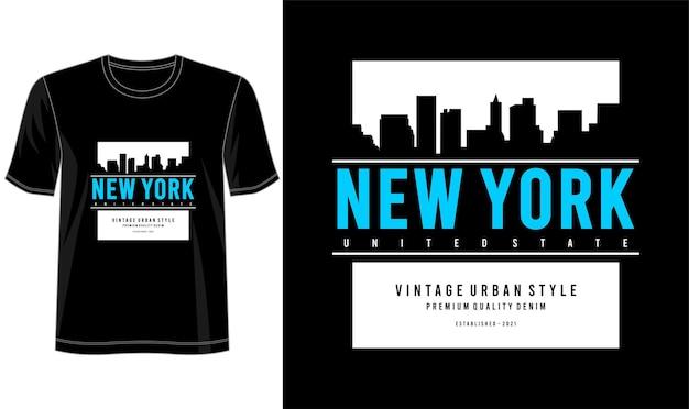 Conception pour t-shirt imprimé et plus