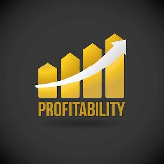 Conception de profit