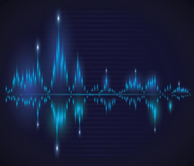 Conception sonore.