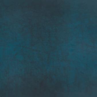 Conception de texture bleu foncé