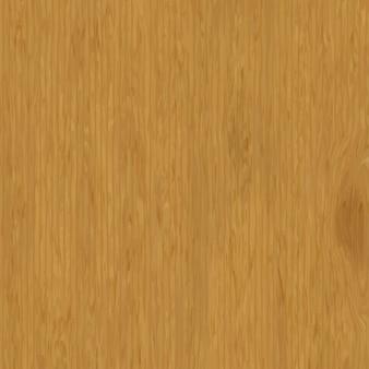 Conception de texture bois vertical
