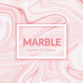 Conception de texture de marbre liquide. éclaboussures de peinture. fluide coloré. peinture abstraite vibrante