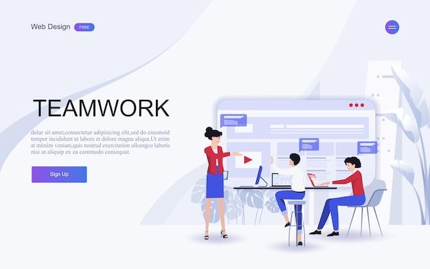 Concepts commerciaux pour l'analyse et la planification, le conseil en équipe, la gestion de projet, les rapports financiers et la stratégie. .