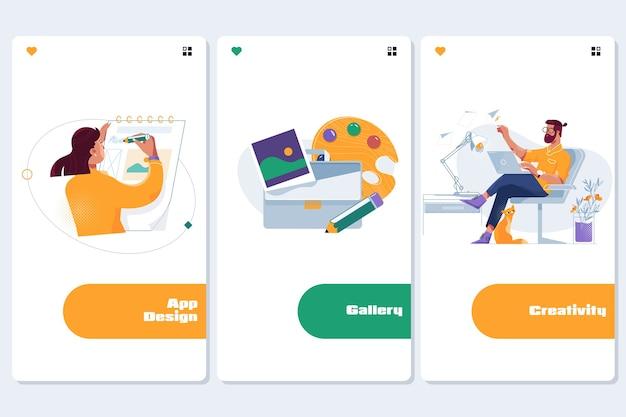 Concevoir des outils et logiciels créatifs