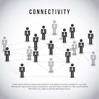 Conectivité