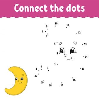 Connectez la feuille de calcul des points
