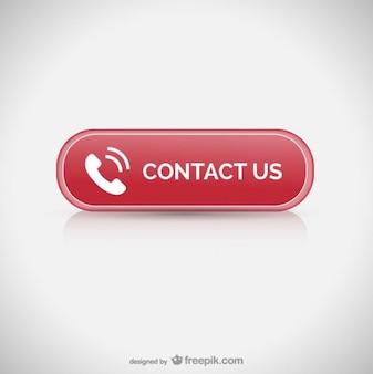 Contactez-nous touche