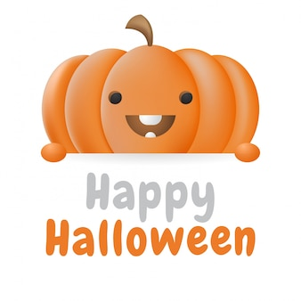 Contexte de fond de halloween