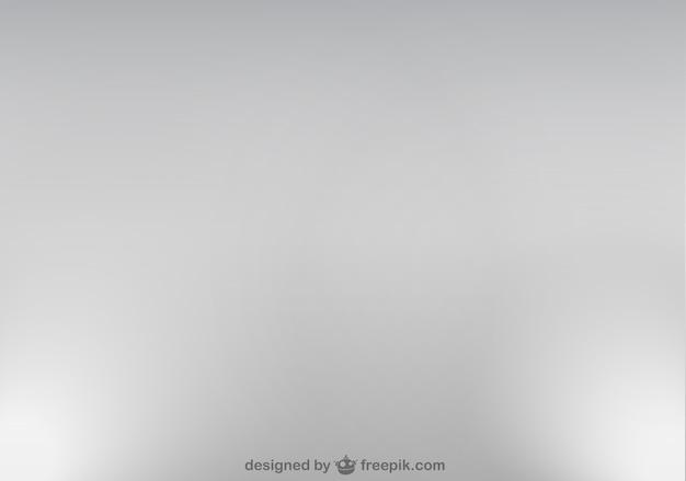 Contexte de projecteur libre