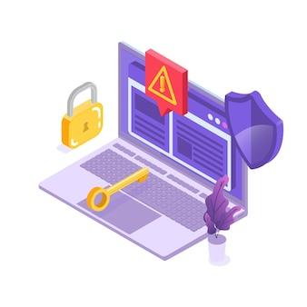 Contournement de l'interdiction du web, contournement de la censure d'internet. blocage du contrôle du contenu, filtrage des messages de chats offensants.