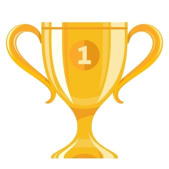 Coupe du gagnant