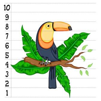 Couper et jouer. puzzle de logique pour les enfants. feuille de travail de développement de l'éducation. jeu d'apprentissage. page d'activité. pratique de la coupe pour le préscolaire.