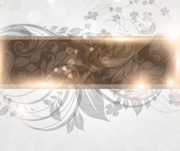 Courbe fond d'écran abstrait beauté naturelle