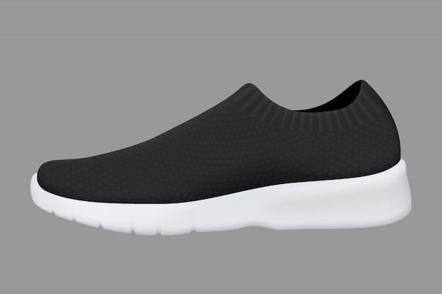 Courir les chaussures pour le fitness