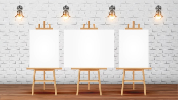 Cours de peintre avec cours