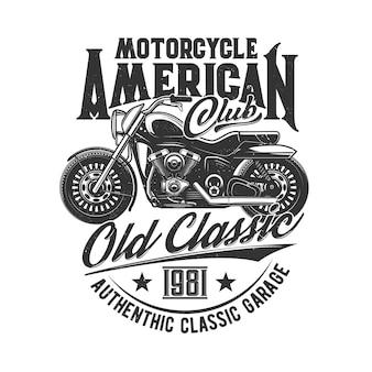 Courses De Motos, Club De Motards, Motards Sport Automobile Vecteur Premium