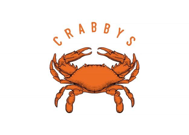 Crabbys