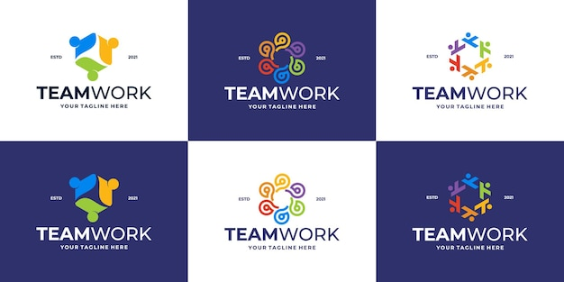 Création de logo de clinique médicale ou de logo communautaire
