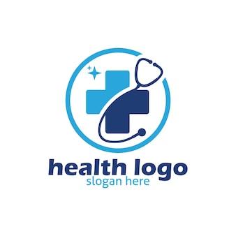 Création de logo dentaire