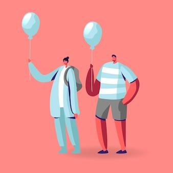 Créativité, individualité et inspiration, soyez une illustration unique.