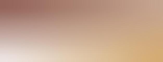 Crème, cognac, nude, freesia fond d'écran dégradé illustration vectorielle.