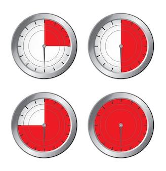 Cronomètre