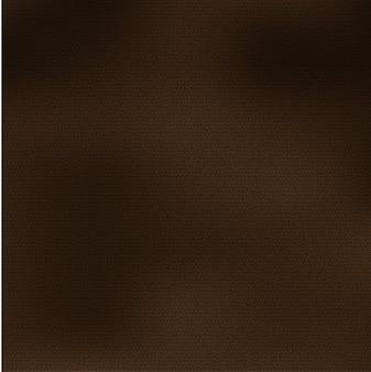 Cuir noir texture