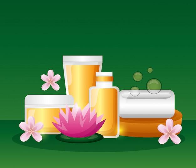 Cure de cure