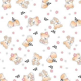 Cute_bears