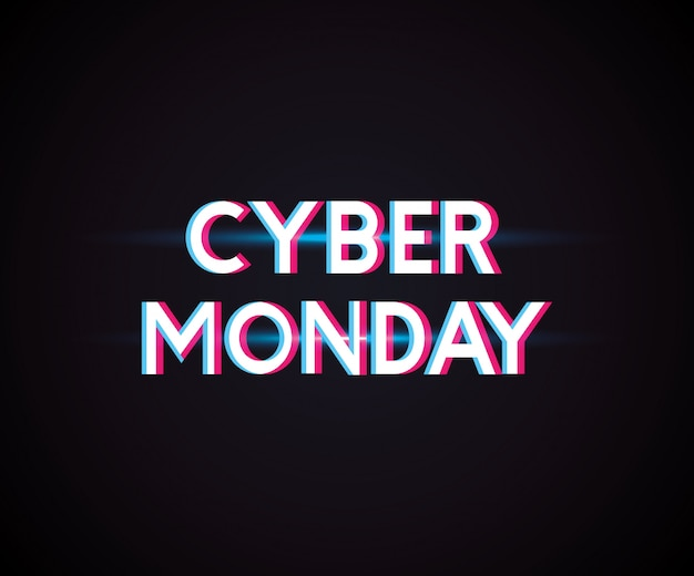 Cyber lundi boutique