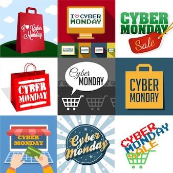 Cyber monday