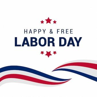 Day american labor