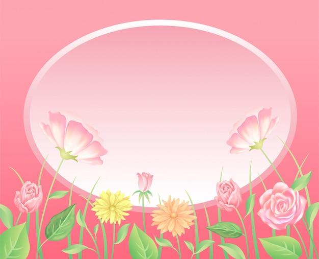 Décoration florale bonne utilisation pour la saint-valentin ou le jour du mariage