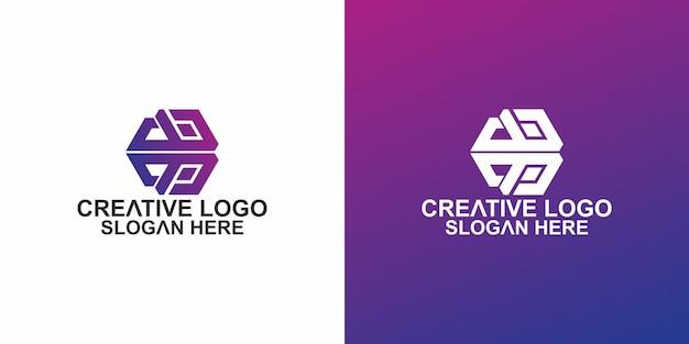 Définir la prime initiale du logo