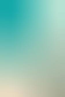 Dégradé flou bleu vert menthe verte sable dollar sauge vert fond d'écran dégradé
