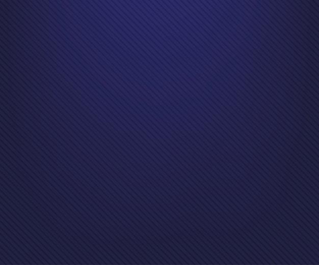 Dégradé de fond bleu
