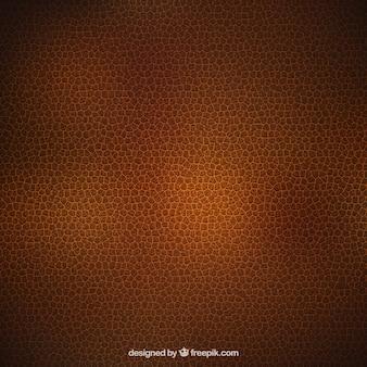 Desert texture du sol