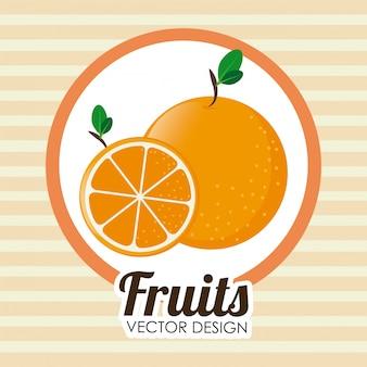 Design alimentaire