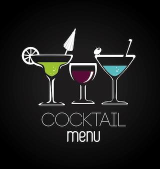 Design de boisson