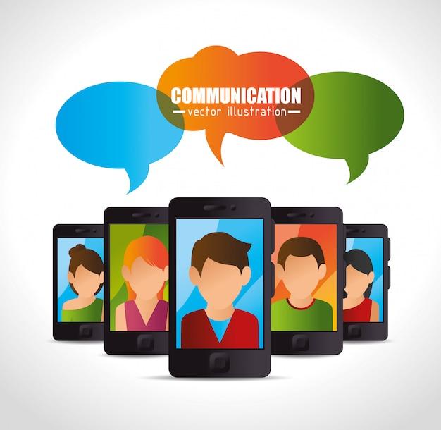 Design de communication