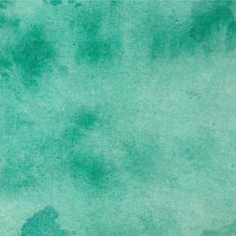 Design de fond aquarelle texture abstraite