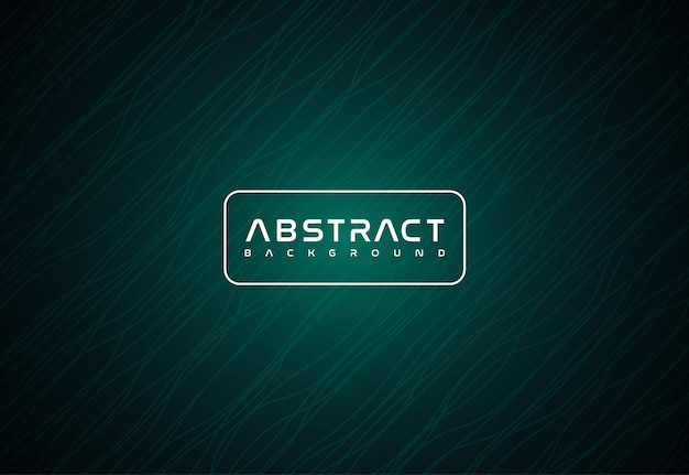 Design de fond de texture abstraite