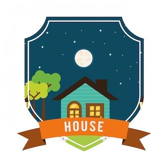 Design immobilier