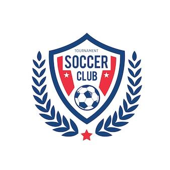 Design Logo de modèle