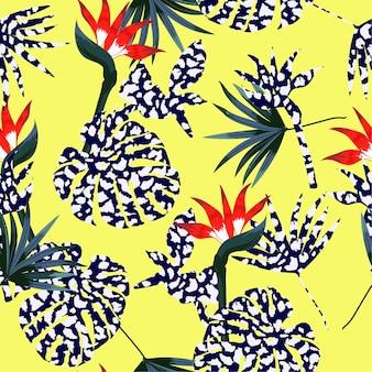 Design pour la mode, le tissu et tous les imprimés
