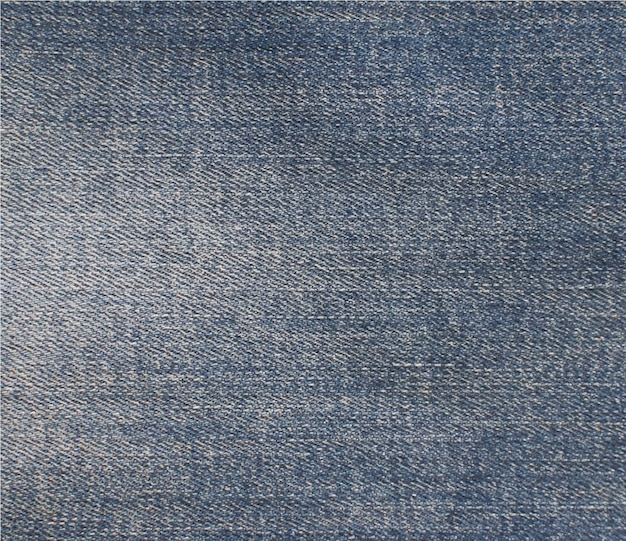 Design texture denim