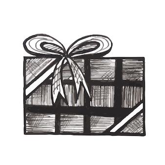 conception calligraphique cru luxe du cadre t l charger des vecteurs gratuitement. Black Bedroom Furniture Sets. Home Design Ideas