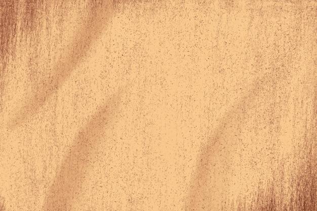 Détail de la texture du papier grain réaliste